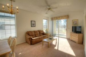 River Oaks 63-L Condo, Apartmány  Myrtle Beach - big - 1