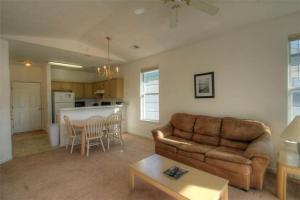 River Oaks 63-L Condo, Apartmanok  Myrtle Beach - big - 2