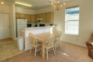 River Oaks 63-L Condo, Apartmanok  Myrtle Beach - big - 3