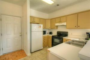 River Oaks 63-L Condo, Apartments  Myrtle Beach - big - 4