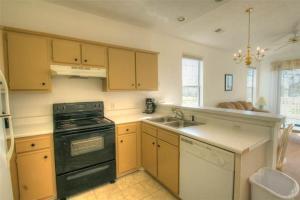 River Oaks 63-L Condo, Apartments  Myrtle Beach - big - 5