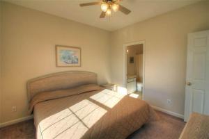 River Oaks 63-L Condo, Apartments  Myrtle Beach - big - 7