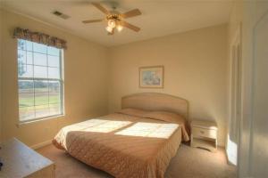 River Oaks 63-L Condo, Apartments  Myrtle Beach - big - 8