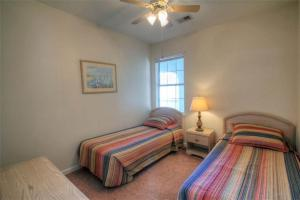 River Oaks 63-L Condo, Apartmanok  Myrtle Beach - big - 10