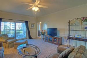 Magnolia Pointe 201-4887 Condo, Ferienwohnungen  Myrtle Beach - big - 20