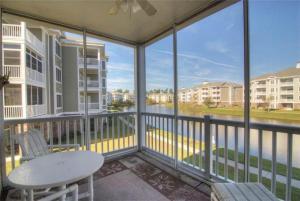 Magnolia Pointe 201-4887 Condo, Ferienwohnungen  Myrtle Beach - big - 14