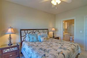 Magnolia Pointe 201-4887 Condo, Ferienwohnungen  Myrtle Beach - big - 13