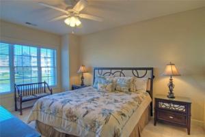 Magnolia Pointe 201-4887 Condo, Ferienwohnungen  Myrtle Beach - big - 12