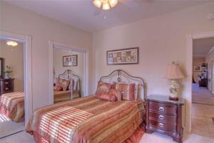 Magnolia Pointe 201-4887 Condo, Ferienwohnungen  Myrtle Beach - big - 9