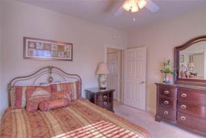 Magnolia Pointe 201-4887 Condo, Ferienwohnungen  Myrtle Beach - big - 8