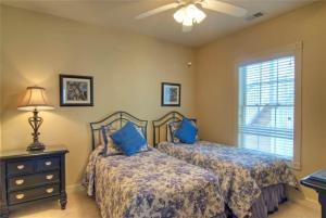 Magnolia Pointe 201-4887 Condo, Ferienwohnungen  Myrtle Beach - big - 6
