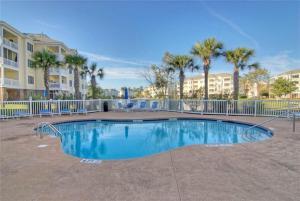 Magnolia Pointe 201-4887 Condo, Ferienwohnungen  Myrtle Beach - big - 4