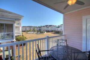 Magnolia North 201-4846 Condo, Ferienwohnungen  Myrtle Beach - big - 7