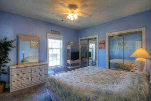 Magnolia North 201-4846 Condo, Ferienwohnungen  Myrtle Beach - big - 2