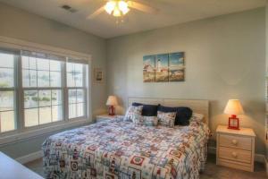 Magnolia North 201-4846 Condo, Ferienwohnungen  Myrtle Beach - big - 8