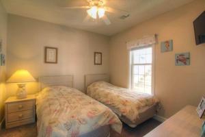 Magnolia North 201-4846 Condo, Ferienwohnungen  Myrtle Beach - big - 9