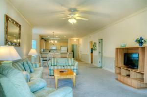 Magnolia Pointe 205-4891 Condo, Ferienwohnungen  Myrtle Beach - big - 1