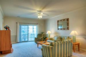 Magnolia Pointe 205-4891 Condo, Ferienwohnungen  Myrtle Beach - big - 3