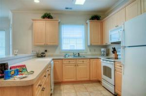 Magnolia Pointe 205-4891 Condo, Ferienwohnungen  Myrtle Beach - big - 12