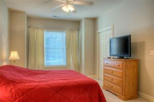 Magnolia Pointe 205-4891 Condo, Ferienwohnungen  Myrtle Beach - big - 2