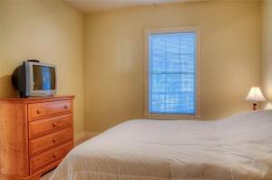 Magnolia Pointe 205-4891 Condo, Ferienwohnungen  Myrtle Beach - big - 11