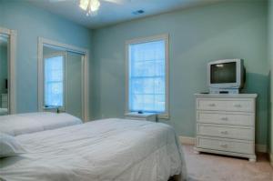 Magnolia Pointe 205-4891 Condo, Ferienwohnungen  Myrtle Beach - big - 9