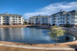 Magnolia Pointe 205-4891 Condo, Ferienwohnungen  Myrtle Beach - big - 4