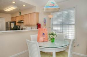 River Oaks 36-G Condo, Apartmanok  Myrtle Beach - big - 9