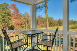 River Oaks 36-G Condo, Apartmanok  Myrtle Beach - big - 7