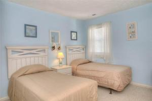 River Oaks 36-G Condo, Apartmanok  Myrtle Beach - big - 3