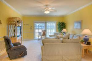 Magnolia Pointe 105-4890 Condo, Ferienwohnungen  Myrtle Beach - big - 6