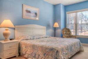Magnolia Pointe 105-4890 Condo, Ferienwohnungen  Myrtle Beach - big - 12