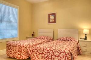 Magnolia Pointe 105-4890 Condo, Ferienwohnungen  Myrtle Beach - big - 10