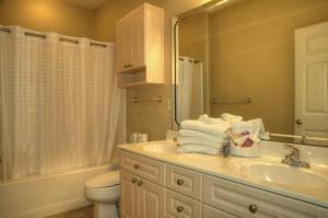 Magnolia Pointe 105-4890 Condo, Ferienwohnungen  Myrtle Beach - big - 9