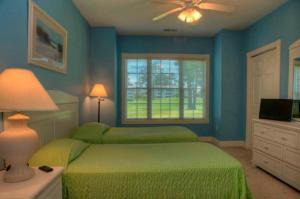 Magnolia Pointe 105-4890 Condo, Ferienwohnungen  Myrtle Beach - big - 8