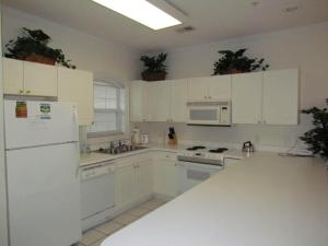 Magnolia North 102-4839 Condo, Ferienwohnungen  Myrtle Beach - big - 18