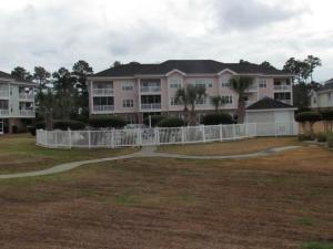 Magnolia North 102-4839 Condo, Ferienwohnungen  Myrtle Beach - big - 5