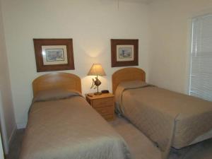 Magnolia North 102-4839 Condo, Ferienwohnungen  Myrtle Beach - big - 4
