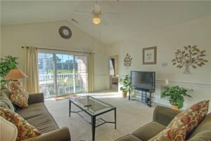 Magnolia North 301-4877 Condo, Ferienwohnungen  Myrtle Beach - big - 1