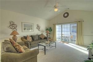Magnolia North 301-4877 Condo, Ferienwohnungen  Myrtle Beach - big - 17