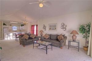 Magnolia North 301-4877 Condo, Ferienwohnungen  Myrtle Beach - big - 16