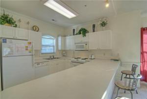 Magnolia North 301-4877 Condo, Ferienwohnungen  Myrtle Beach - big - 12