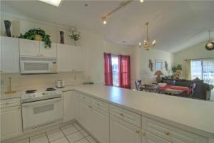 Magnolia North 301-4877 Condo, Ferienwohnungen  Myrtle Beach - big - 11