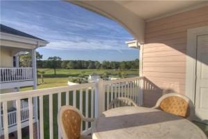 Magnolia North 301-4877 Condo, Ferienwohnungen  Myrtle Beach - big - 10