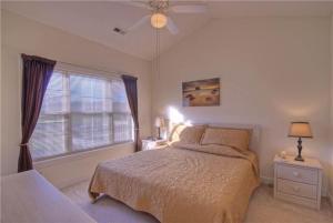 Magnolia North 301-4877 Condo, Ferienwohnungen  Myrtle Beach - big - 9