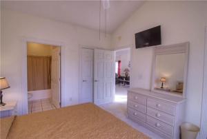 Magnolia North 301-4877 Condo, Ferienwohnungen  Myrtle Beach - big - 8