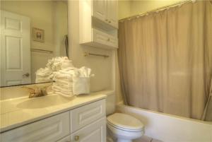Magnolia North 301-4877 Condo, Ferienwohnungen  Myrtle Beach - big - 7