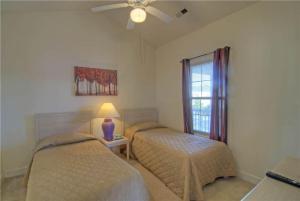 Magnolia North 301-4877 Condo, Ferienwohnungen  Myrtle Beach - big - 6