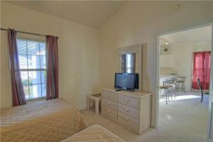 Magnolia North 301-4877 Condo, Ferienwohnungen  Myrtle Beach - big - 5