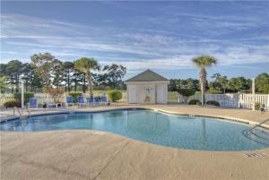 Magnolia North 301-4877 Condo, Ferienwohnungen  Myrtle Beach - big - 3